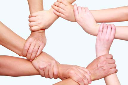 086_charity_hands-together